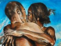 Der Kuss * 2008