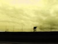 auf_dem_rad_der_geschichte/ Mary Dee Photography