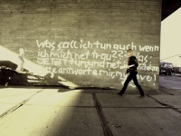 was_soll_ich_tun/ Mary Dee Photography
