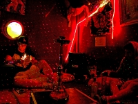 red_room/ Mary Dee Photography