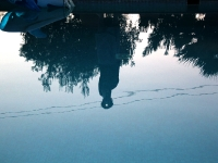 blaue_stunde_am_pool/ Mary Dee Photography