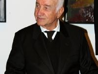 Armin Mueller Stahl