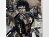 Gemälde Mary Dee