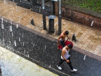 mary_dee_blog_summer_rain_3