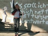 mary_dee_blog_was_soll_ich_tun