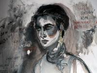 dark_opera_2_mary_dee