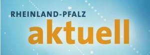 Rheinland Pfalz aktuell