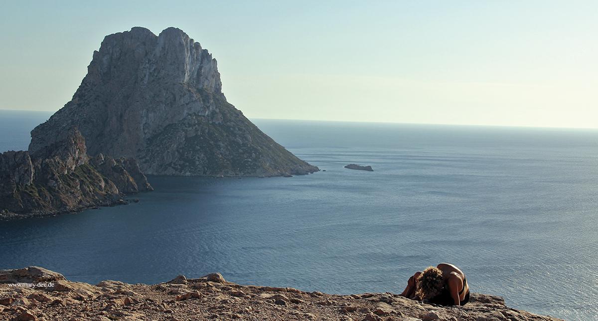 Ibiza Love_ Mary _Dee_contemporary_ photography